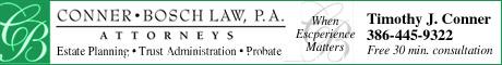 Conner Bush Abogados en Abogados Oficinas de abogados Condado de Flagler de Palm Coast