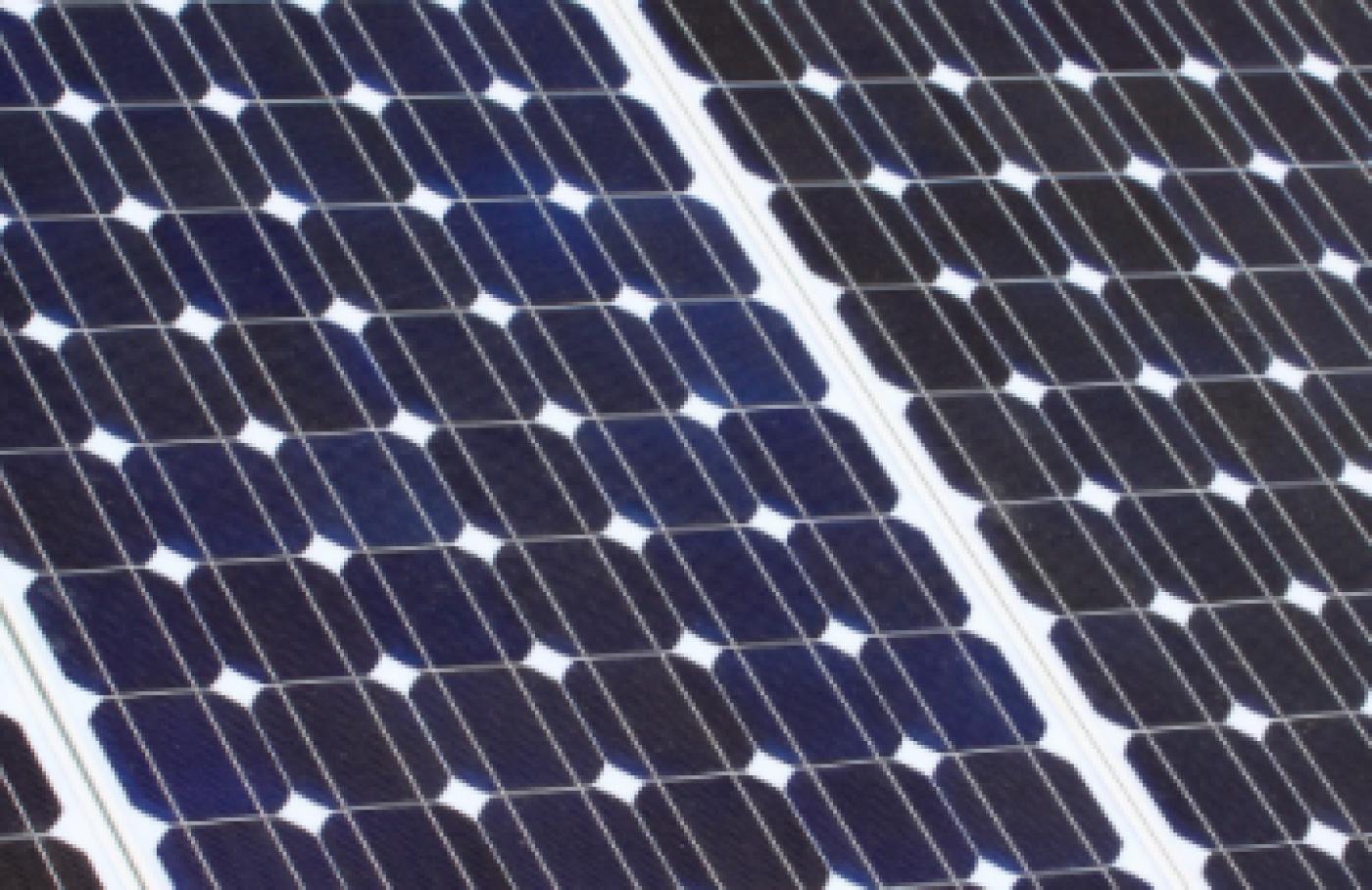 Grupo Sia. Plantas de Energía Solar
